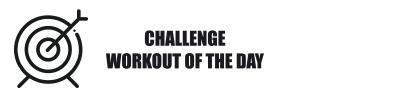 INFORMA CHALLENGES