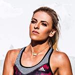 Maria Pelekani